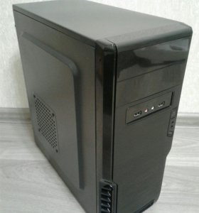 Системный блок i3-2120/4gb/500gb