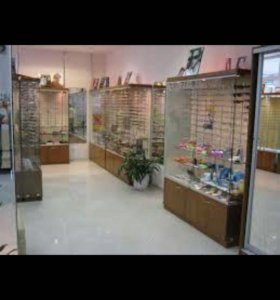 Очки для зрения, компьютерные и солнцезащитные