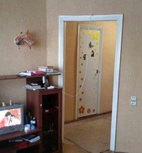 Сдам 1 квартиру 30 кв.м