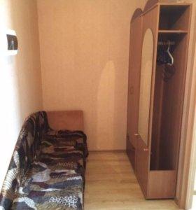 Сдам 1 кв квартиру Московское шоссе 288
