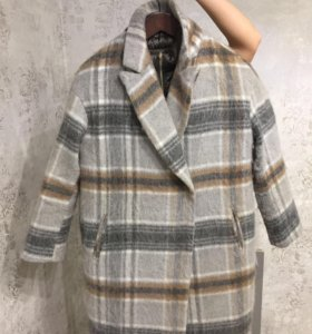 Пальто Viki18.11