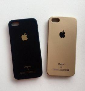 Чехол iPhone 5/5S/5SE