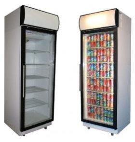 Шкаф холодильный тел 8-915-814-55-70