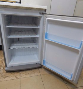 Морозильная камера LG
