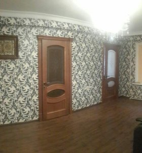 Квартира под коммерцию