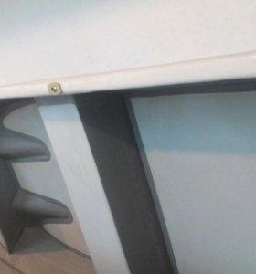 Лодка Неман 340 от производителя