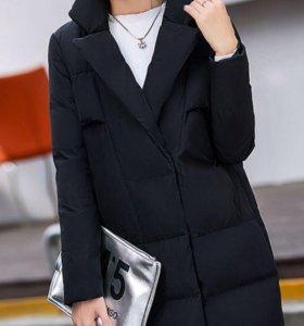 Куртка женская 44 новая