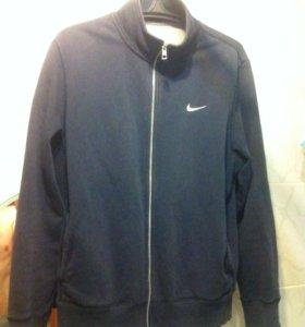 Толстовка Nike Original