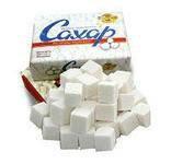 Продаётся сахар