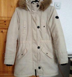Зимняя куртка Vero Moda