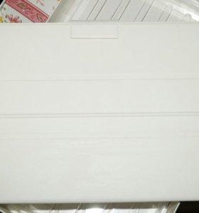 Sony Z2 SGP521 LTE