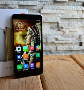 Телефон Xiaomi Redmond Note3 Pro32Gb