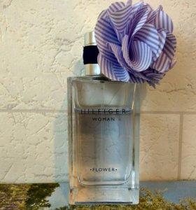 Tommy Hilfiger Woman Flower Violet Eau De Parfum