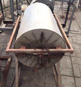 Оборудования для семечка