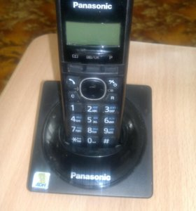 Продаю радио телефон