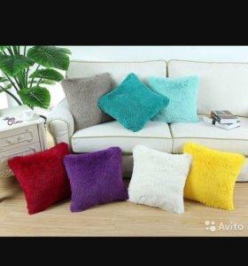 Пошив постельного белья по индивидуальным размерам