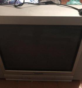 Продам телевизор. Торг