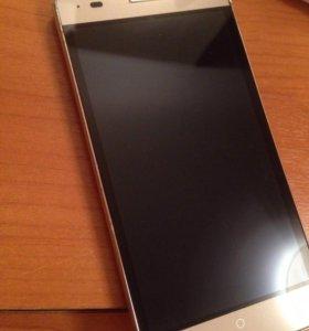 ‼️Honor Huawei 4c