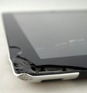 iPad - Ремонт