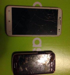 Samsung,Lenovo,Nokia,LG