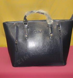 Chloe - женская сумка