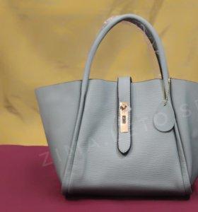 Furla - женская сумка