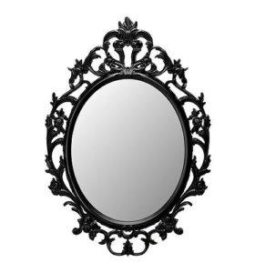Рамка для зеркала, картины, Икея