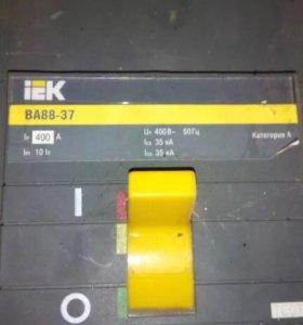 Автомат 88-37