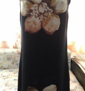 Очень миленькое платье.