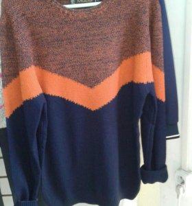 Мужские свитера в наличии