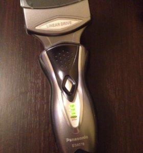 Электрическая бритва Panasonic