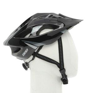 Шлемы BBB вне 34 р (L 57-63)