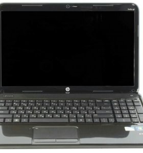 HP pavilion G6 1000 и 2000 на разбор
