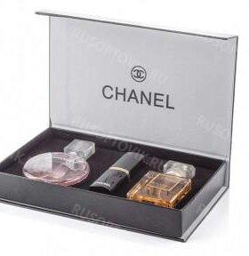 Набор Шанель