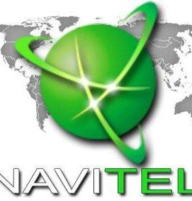 Navitel, Garmin - Обновление навигаторов
