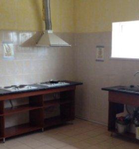 Комната, 36 м²