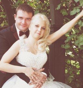 Свадьба, Крестины фотограф