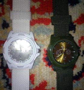 Часы мужские (gemius army)