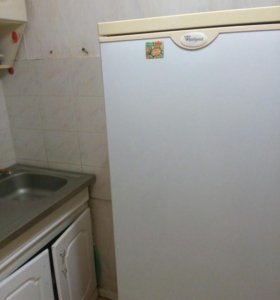 Сдам 2 квартиру в Гурьевске