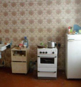 Продам 1-к квартиру