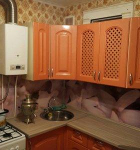 Продаю двухкомнатную квартиру Микрорайон д.33