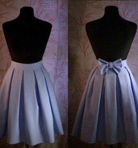 Шью платья(одежду) на заказ