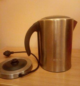 Электрический чайник BORK K711