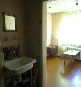 Квартира 12.5 кв.м