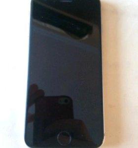 Айфон 6 64 Space Grey