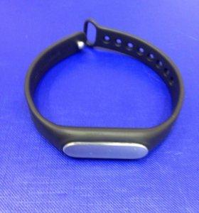 Фитнес браслет Xiaomi Mi band 1s pulse