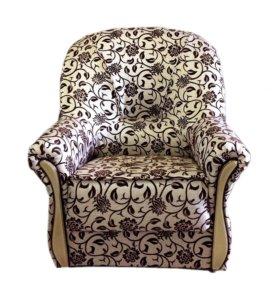 """Кресло """"Консул"""" от производителя"""
