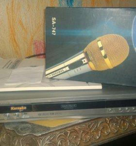 DVD разные