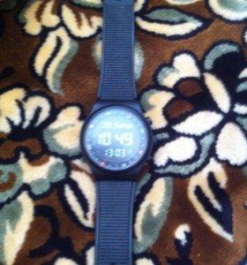 Продажа часы