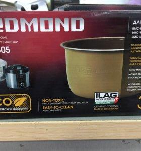 Чаша для мультиварки REDMOND 3 литра